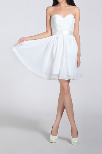 Adora the perfect dress